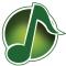 Instrumental Music Courses